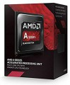Procesador AMD APU A8 9600 AM4