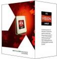 Procesador AMD FX-4300 Vishera X4 AM3+