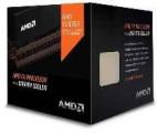 Procesador AMD FX 6350 AM3+ Wraith