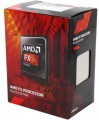 Procesador AMD FX 8300 AM3+