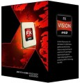 Procesador AMD FX 8320 8Core 3.5Ghz AM3+