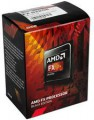 Procesador AMD Phenom FX 8320E 8Core