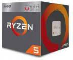 Procesador AMD Ryzen 5 2600X AM4