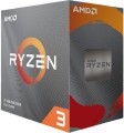Procesador AMD Ryzen 3 3100 AM4 3.9GHZ