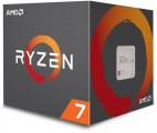 Procesador AMD Ryzen 7 2700 AM4