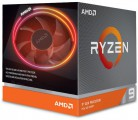 Procesador AMD Ryzen 9 3900X 12Core