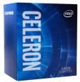 Procesador G4930 Celeron Coffeelake S1151 Box