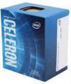 Procesador Intel Celeron G3930 S1151