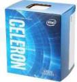 Procesador Intel Celeron G4920 S1151
