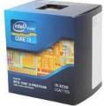 Procesador Intel Core I3-3250 3.5Ghz S1155