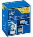 Procesador Intel Core I3-4150 Haswell S1150