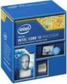 Procesador Intel Core I3-4160 S1150