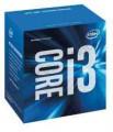 Procesador Intel Core I3-7100 Kabylake S1151