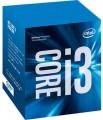 Procesador Intel Core I3-7350K Kabylake S1151 Box