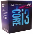 Procesador Intel Core I3-9100 Coffeelake S1151