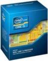 Procesador Intel Core I5 2300 2.8Ghz LGA1155