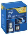 Procesador Intel Core I5-3340 3.3Ghz S1155