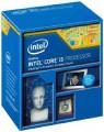 Procesador Intel Core I5-4690 S1150