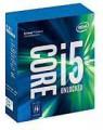 Procesador Intel Core I5-7600K S1151