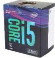 Procesador Intel Core I5-8400 S1151