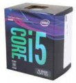 Procesador Intel Core I5-8500 S1151