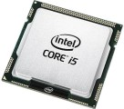 Procesador Intel Core I5-8600 S1151
