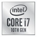 Procesador Intel Core I7-10700 S1200