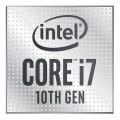 Procesador Intel Core I7-10700 S1200