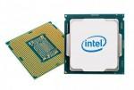 Procesador Intel Core I7-10700F Cometlake S1200