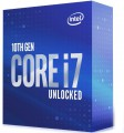 Procesador Intel Core I7-10700K Cometlake S1200