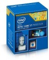 Procesador Intel Core I7-4790K Haswell S1150