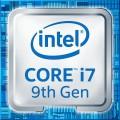 Procesador Intel Core I7-9700 Cofeelake S1151