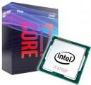 Procesador Intel Core I7-9700F Coffeelake