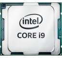 Procesador Intel Core I9-9900K S1151