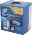 Procesador Intel Core i3 4330 S1150 3.5Ghz