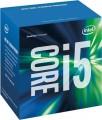 Procesador Intel Core i5 7400 S1151