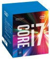 Procesador Intel Core i7 7700 S1151