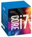 Procesador Intel Core i7 7700 S1151