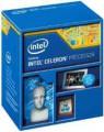 Procesador Intel G1820 Celeron Dual S1150