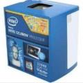 Procesador Intel G1840 Celeron Dual S1150
