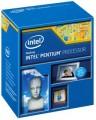 Procesador Intel G3240 Dual Core S1150