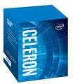 Procesador Intel G4900 Celeron S1151