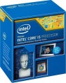 Procesador Intel I5-4460 Quad 3.2Ghz S1150