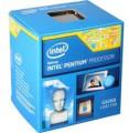 Procesador Intel Pentium G3260 S1150