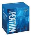 Procesador Intel Pentium G4400 S1151