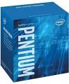 Procesador Intel Pentium G4500 S1151
