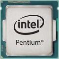 Procesador Intel Pentium G4560 S1151