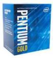 Procesador Intel Pentium G5400 S1151