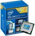 Procesador Intel i3-4170 S1150 3.7Ghz