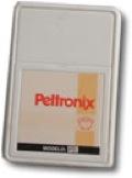 Protector Telefonico Peltronix PD